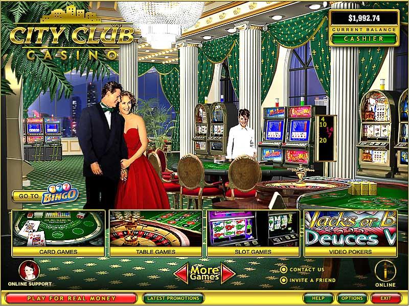 Best western plus casino royale strip area las vegas
