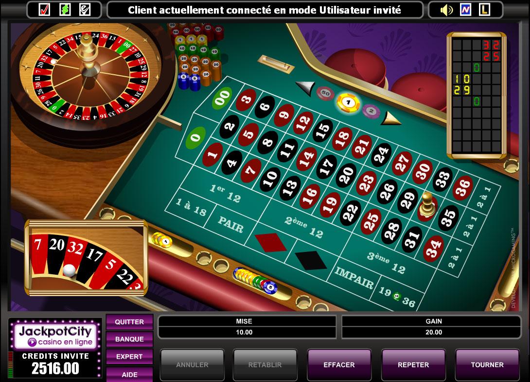 Slot machine repair las vegas